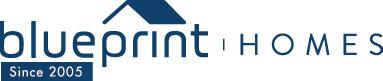Blueprint_Since-2005_LOGO_SPOT_HOR