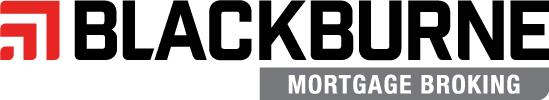 Mortgage-Broking-Logo
